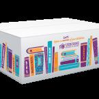BookBoxSub_MockUp