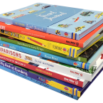 Fall2018BookStack_3a_Canva